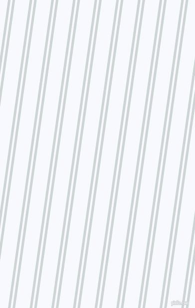 82 degree angles dual stripe lines, 5 pixel lines width, 4 and 29 pixels line spacing, dual two line striped seamless tileable