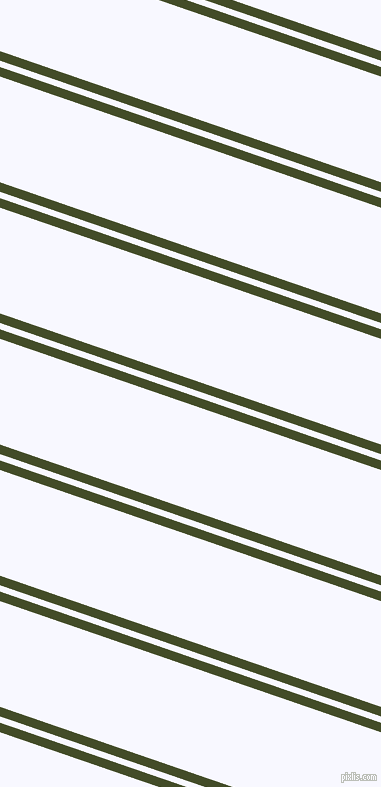 161 degree angle dual stripes line, 9 pixel line width, 6 and 100 pixel line spacing, dual two line striped seamless tileable