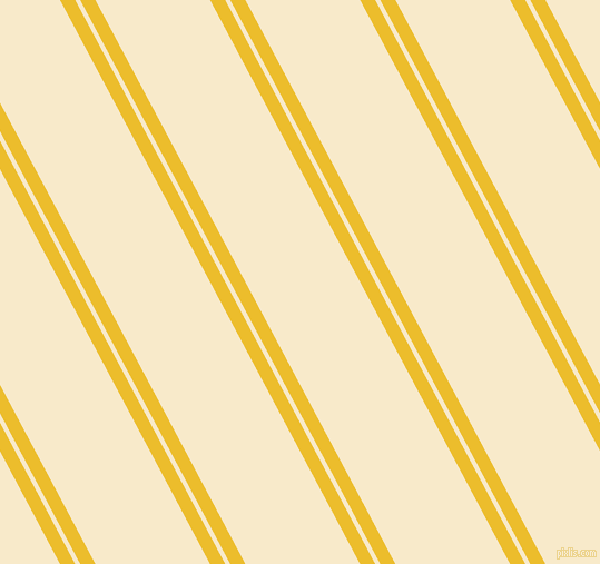 118 degree angles dual striped lines, 12 pixel lines width, 4 and 91 pixels line spacing, dual two line striped seamless tileable