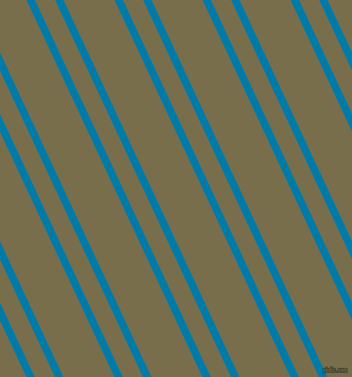 115 degree angle dual stripe lines, 11 pixel lines width, 26 and 66 pixel line spacing, dual two line striped seamless tileable