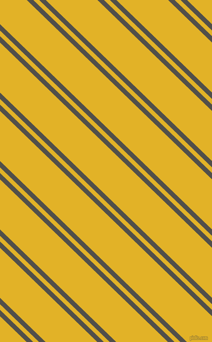 136 degree angle dual stripe line, 9 pixel line width, 8 and 71 pixel line spacing, dual two line striped seamless tileable