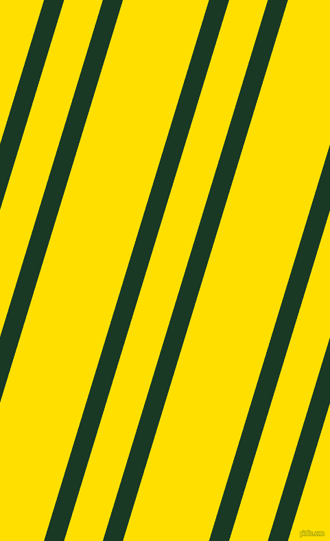 73 degree angles dual stripes lines, 28 pixel lines width, 54 and 120 pixels line spacing, dual two line striped seamless tileable