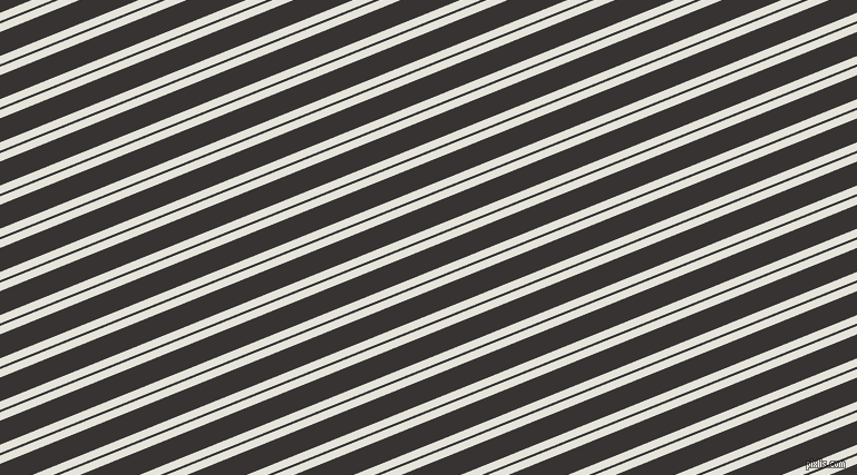 22 degree angles dual striped lines, 7 pixel lines width, 2 and 20 pixels line spacing, dual two line striped seamless tileable