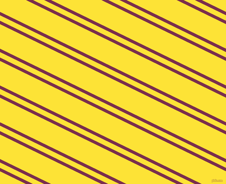 154 degree angle dual striped lines, 10 pixel lines width, 16 and 72 pixel line spacing, dual two line striped seamless tileable