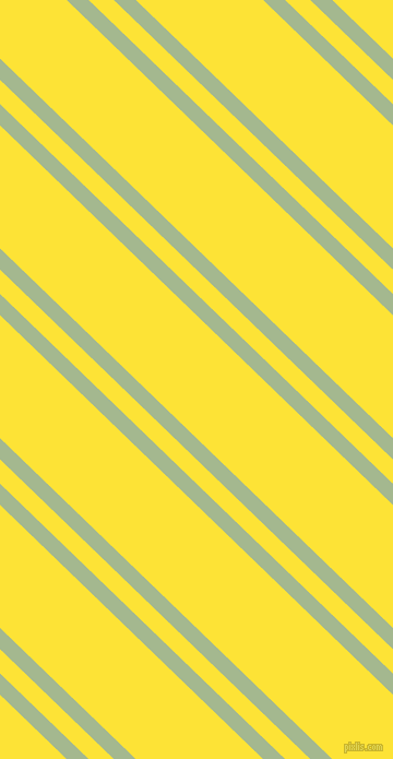 136 degree angles dual stripe line, 14 pixel line width, 16 and 81 pixels line spacing, dual two line striped seamless tileable