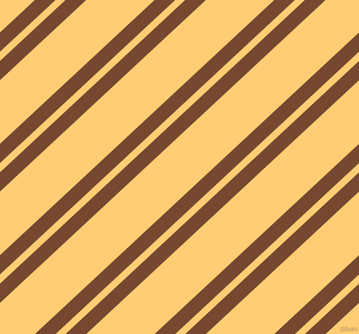 43 degree angle dual stripe lines, 29 pixel lines width, 14 and 96 pixel line spacing, dual two line striped seamless tileable
