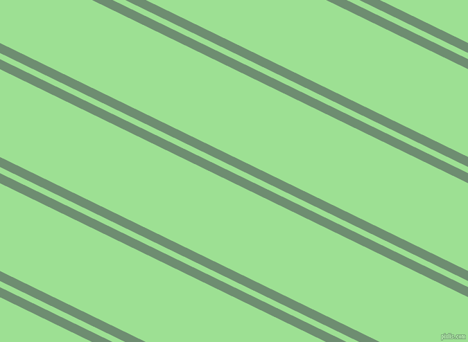 154 degree angles dual striped line, 13 pixel line width, 8 and 114 pixels line spacing, dual two line striped seamless tileable
