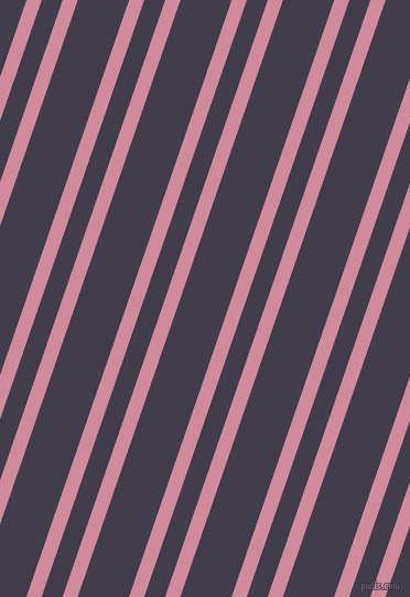 71 degree angle dual stripe line, 13 pixel line width, 18 and 44 pixel line spacing, dual two line striped seamless tileable