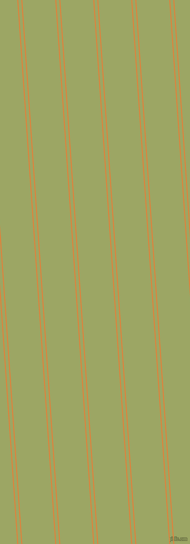 94 degree angle dual stripe lines, 2 pixel lines width, 6 and 65 pixel line spacing, dual two line striped seamless tileable