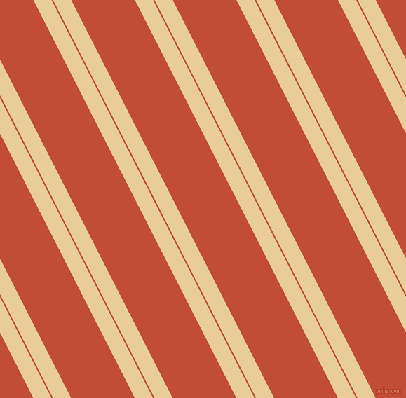 117 degree angle dual stripe line, 23 pixel line width, 2 and 81 pixel line spacing, dual two line striped seamless tileable