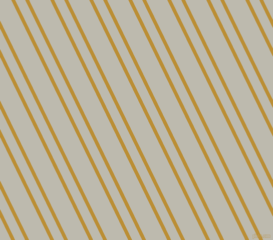 116 degree angles dual stripe lines, 7 pixel lines width, 18 and 38 pixels line spacing, dual two line striped seamless tileable
