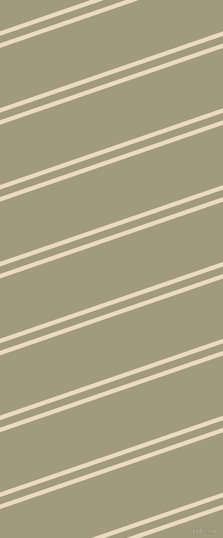 19 degree angle dual striped lines, 6 pixel lines width, 10 and 80 pixel line spacing, dual two line striped seamless tileable