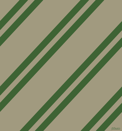 47 degree angles dual striped line, 26 pixel line width, 20 and 113 pixels line spacing, dual two line striped seamless tileable