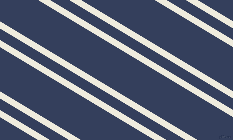 149 degree angles dual stripes line, 20 pixel line width, 32 and 123 pixels line spacing, dual two line striped seamless tileable