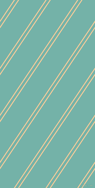 56 degree angles dual stripe lines, 3 pixel lines width, 8 and 70 pixels line spacing, dual two line striped seamless tileable