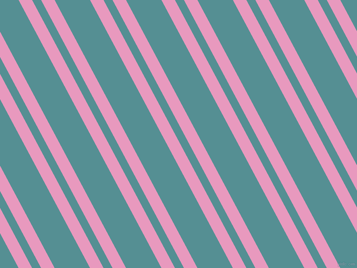 118 degree angle dual stripe lines, 24 pixel lines width, 16 and 63 pixel line spacing, dual two line striped seamless tileable
