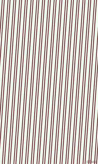 86 degree angle dual striped line, 3 pixel line width, 4 and 10 pixel line spacing, dual two line striped seamless tileable