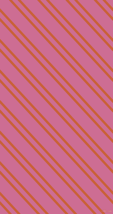 133 degree angles dual stripe line, 8 pixel line width, 14 and 41 pixels line spacing, dual two line striped seamless tileable