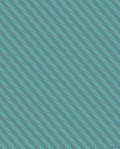 131 degree angles dual stripes line, 4 pixel line width, 2 and 13 pixels line spacing, dual two line striped seamless tileable