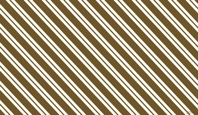 133 degree angle dual striped lines, 9 pixel lines width, 4 and 23 pixel line spacing, dual two line striped seamless tileable