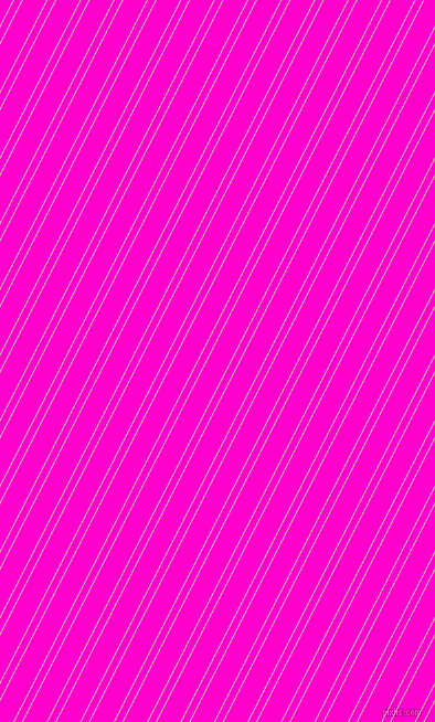 63 degree angles dual stripes line, 1 pixel line width, 6 and 19 pixels line spacing, dual two line striped seamless tileable