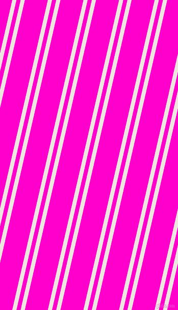 77 degree angle dual stripe line, 8 pixel line width, 8 and 44 pixel line spacing, dual two line striped seamless tileable