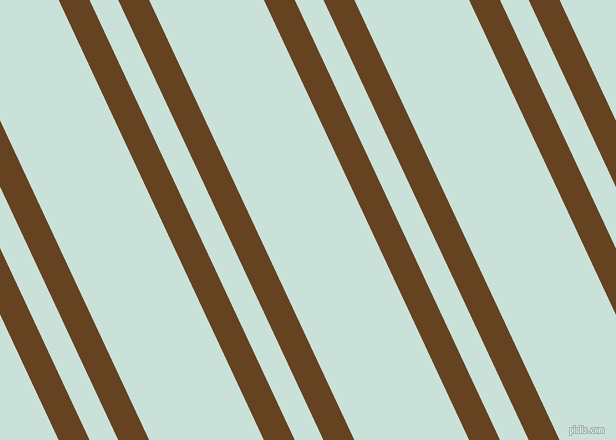 115 degree angle dual stripe line, 28 pixel line width, 26 and 104 pixel line spacing, dual two line striped seamless tileable