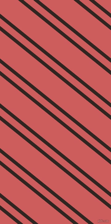 141 degree angle dual striped line, 11 pixel line width, 20 and 71 pixel line spacing, dual two line striped seamless tileable