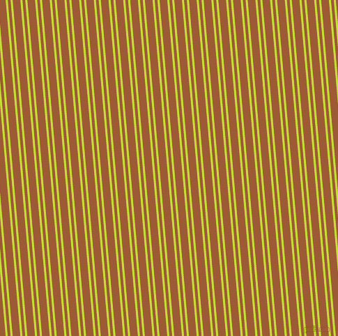 95 degree angles dual stripe line, 3 pixel line width, 4 and 11 pixels line spacing, dual two line striped seamless tileable