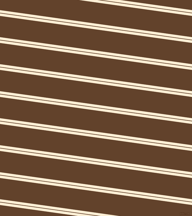 172 degree angles dual stripe line, 9 pixel line width, 2 and 73 pixels line spacing, dual two line striped seamless tileable