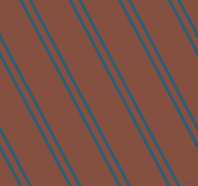 118 degree angles dual striped lines, 11 pixel lines width, 18 and 109 pixels line spacing, dual two line striped seamless tileable
