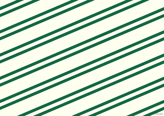 23 degree angle dual striped lines, 12 pixel lines width, 14 and 50 pixel line spacing, dual two line striped seamless tileable