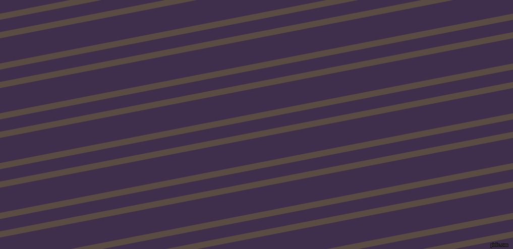 11 degree angle dual stripes line, 12 pixel line width, 24 and 49 pixel line spacing, dual two line striped seamless tileable