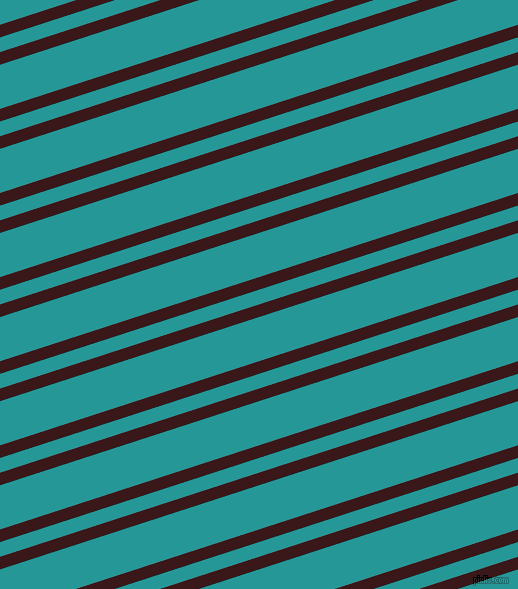 18 degree angle dual stripes line, 12 pixel line width, 14 and 42 pixel line spacing, dual two line striped seamless tileable