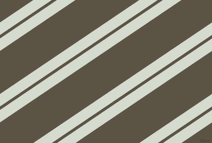 34 degree angles dual striped line, 36 pixel line width, 10 and 124 pixels line spacing, dual two line striped seamless tileable