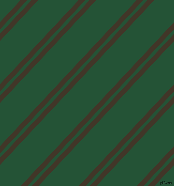47 degree angle dual striped lines, 16 pixel lines width, 10 and 96 pixel line spacing, dual two line striped seamless tileable