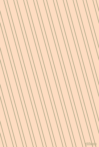 105 degree angles dual stripe line, 2 pixel line width, 8 and 19 pixels line spacing, dual two line striped seamless tileable