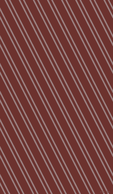 117 degree angles dual stripe line, 5 pixel line width, 8 and 25 pixels line spacing, dual two line striped seamless tileable