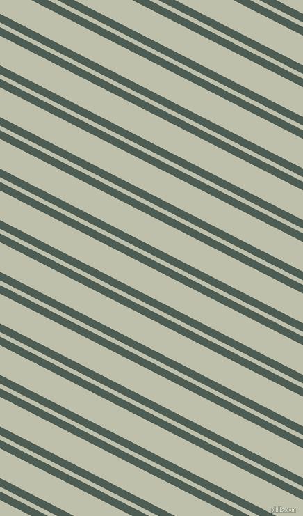 153 degree angle dual stripes line, 11 pixel line width, 6 and 38 pixel line spacing, dual two line striped seamless tileable