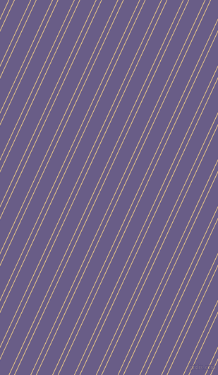 65 degree angle dual stripes line, 1 pixel line width, 6 and 20 pixel line spacing, dual two line striped seamless tileable