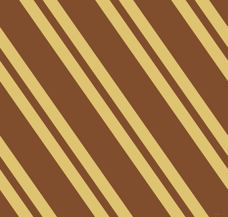 125 degree angles dual stripe lines, 41 pixel lines width, 26 and 108 pixels line spacing, dual two line striped seamless tileable