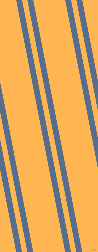 101 degree angle dual stripe lines, 22 pixel lines width, 20 and 120 pixel line spacing, dual two line striped seamless tileable
