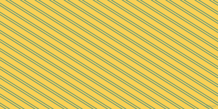 148 degree angle dual stripe lines, 3 pixel lines width, 4 and 17 pixel line spacing, dual two line striped seamless tileable