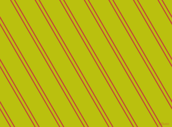 120 degree angles dual stripe line, 4 pixel line width, 8 and 58 pixels line spacing, dual two line striped seamless tileable