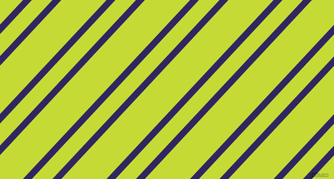 47 degree angle dual striped line, 13 pixel line width, 30 and 66 pixel line spacing, dual two line striped seamless tileable