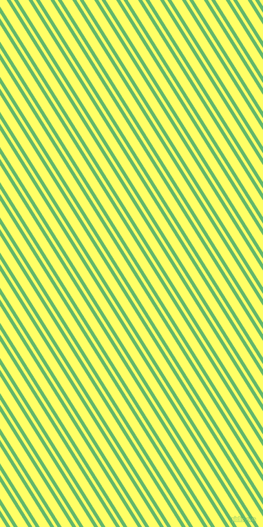 122 degree angles dual stripe lines, 5 pixel lines width, 4 and 13 pixels line spacing, dual two line striped seamless tileable