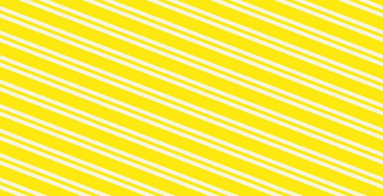 159 degree angles dual stripes lines, 8 pixel lines width, 6 and 24 pixels line spacing, dual two line striped seamless tileable