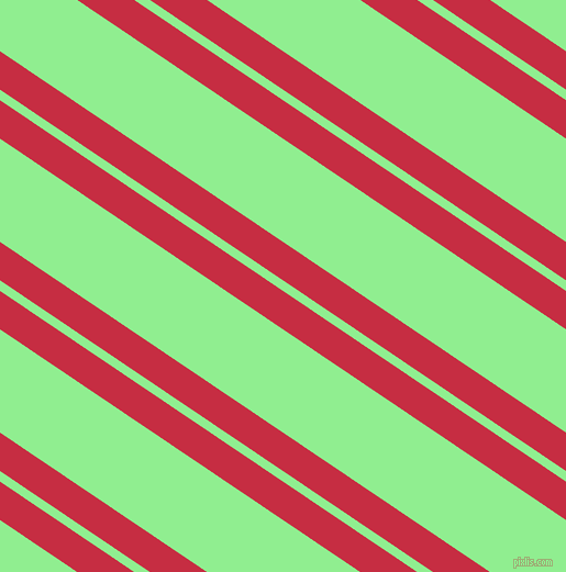 146 degree angles dual stripes line, 29 pixel line width, 8 and 78 pixels line spacing, dual two line striped seamless tileable
