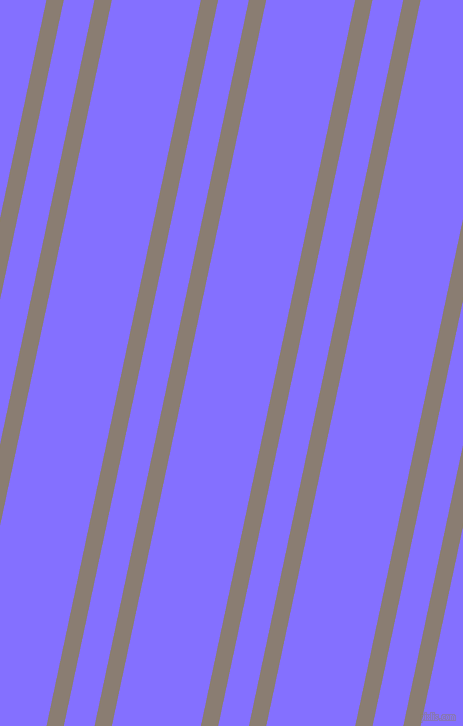 78 degree angles dual striped lines, 17 pixel lines width, 30 and 87 pixels line spacing, dual two line striped seamless tileable