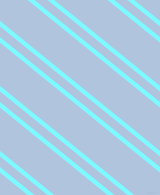 141 degree angle dual stripe line, 15 pixel line width, 28 and 115 pixel line spacing, dual two line striped seamless tileable